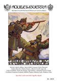 Aquile in Guerra - 18 - 2010