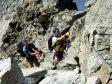 Escursione storica, Cima Payer - 5