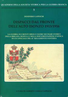 Quaderno n. 5 - 2001