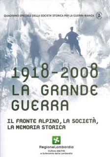 Quaderno speciale - 2009
