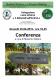 Conferenza Monte Ortigara