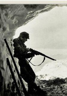 Fiemme nella Prima Guerra Mondiale. L'incombere dell'invasione, Lagorai 1916