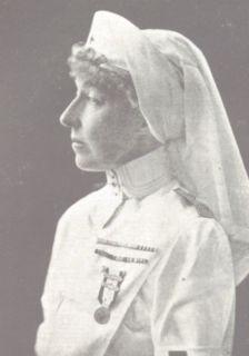 Diario della Duchessa d'Aosta
