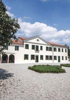 Villa Panizza