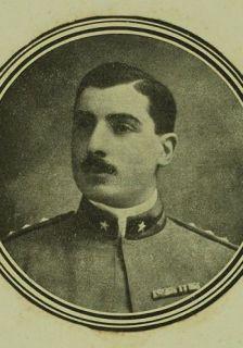 Stefanino Curti