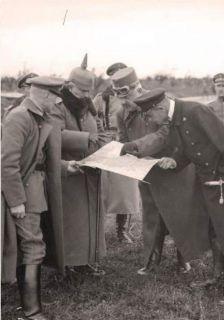 Mappe in Guerra. Il fronte del Piave e del Grappa nella cartografia militare della Grande Guerra