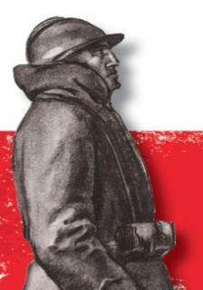 Milano e la Prima Guerra Mondiale. Caporetto, la Vittoria, Wilson