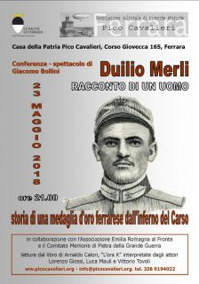 Duilio Merli