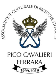 Pico Cavalieri
