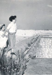 Forte Santa Viola