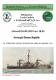 La strategia navale italiana