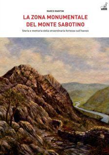 Sabotino