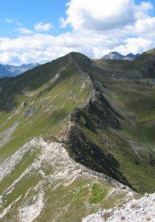 Monte Tonale occidentale
